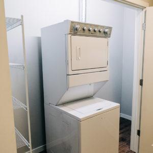 Deco_Laundry
